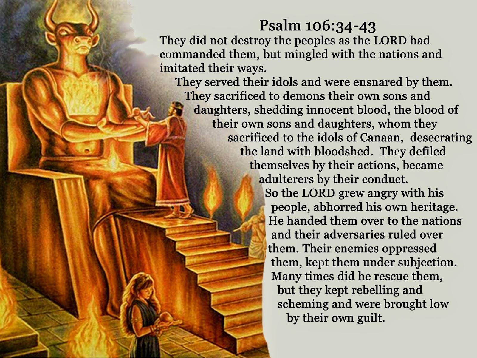 Women bragging about killing their unborn children - Page ...