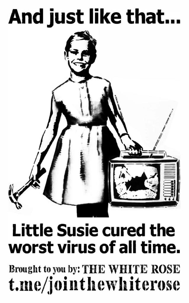 This image has an empty alt attribute; its file name is littlesusie.cleaned-1.jpg