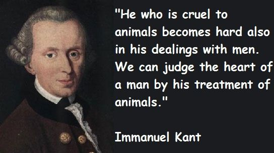 This image has an empty alt attribute; its file name is kant-animals.jpeg