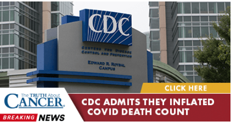 Seemorerocks: How the CDC inflated the covid-19 death count